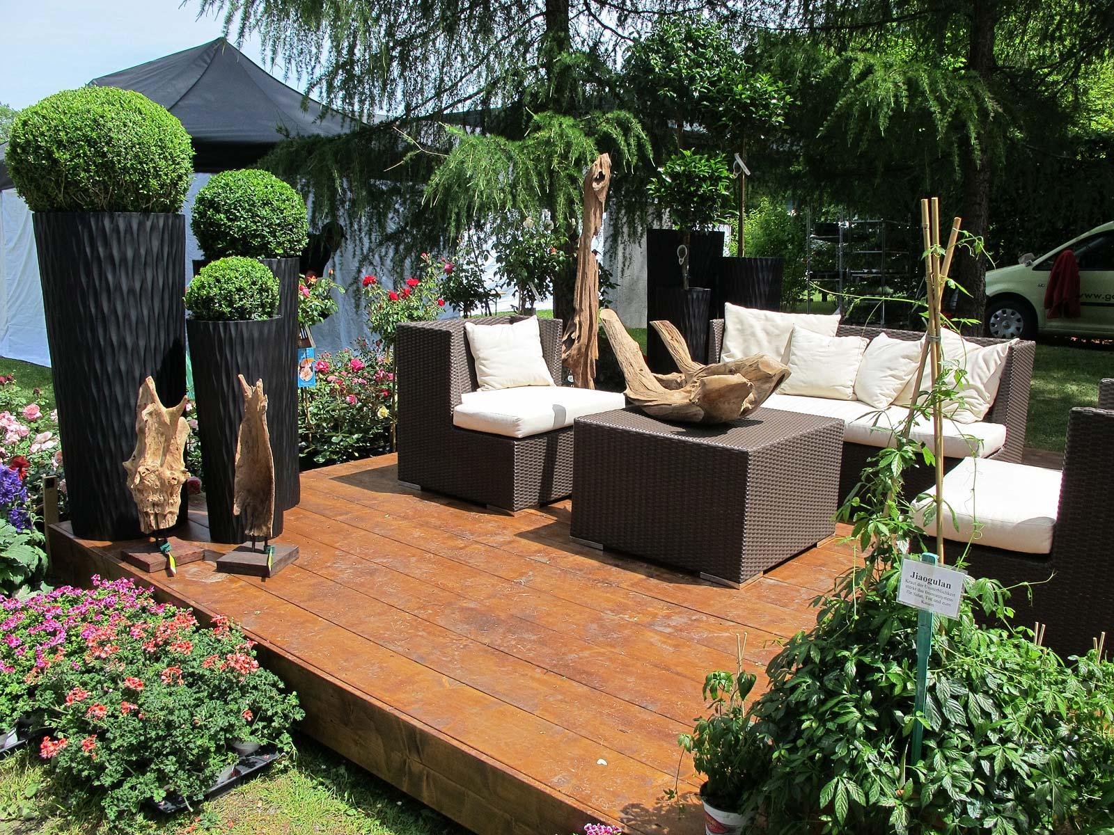 werners baumschule und g rtnerei. Black Bedroom Furniture Sets. Home Design Ideas